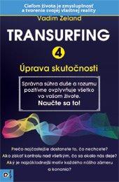 Transurfing 4
