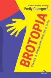 Brotopia