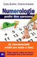 Numerologie podle dne narození