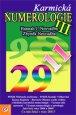 Karmická numerologie 3
