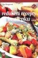 Redukční recepty... bez lepku...