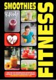 Smoothies and fitness