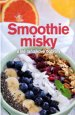 Smoothie misky